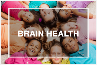 Brain Health in Rocklin CA