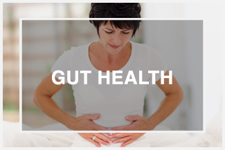 Gut Health in Rocklin CA